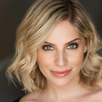Sarah Marince Voice Over Talent Headshot03