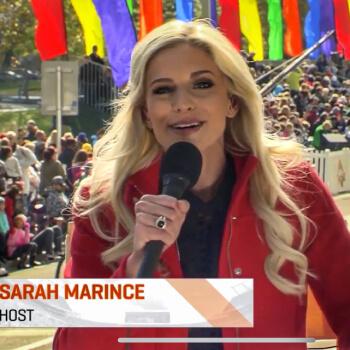 Sarah Marince Voice Over Talent Headshot04