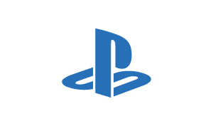 Sarah Marince Voice Over Talent Playstation Logo